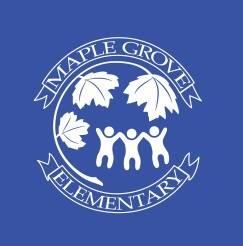 Maplegrove  Elementary school